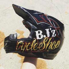 BJ'z Cycle Shop