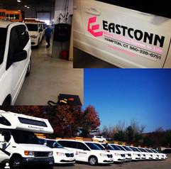 Eastconn