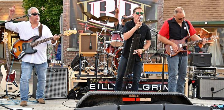billy pilgrim band.jpg