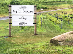Taylor Brooke Winery and Brewery