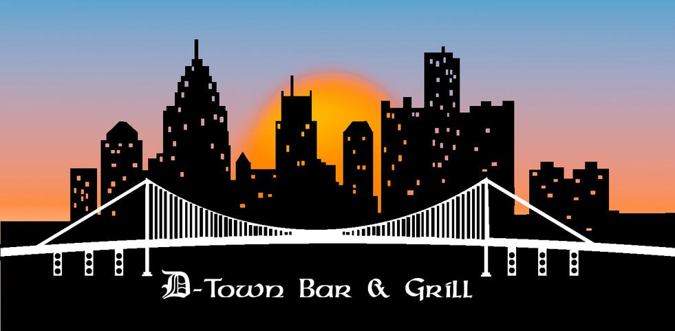D_Town_Sunset_Logo.jpg