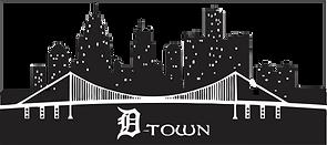 D-TownAlpha.png