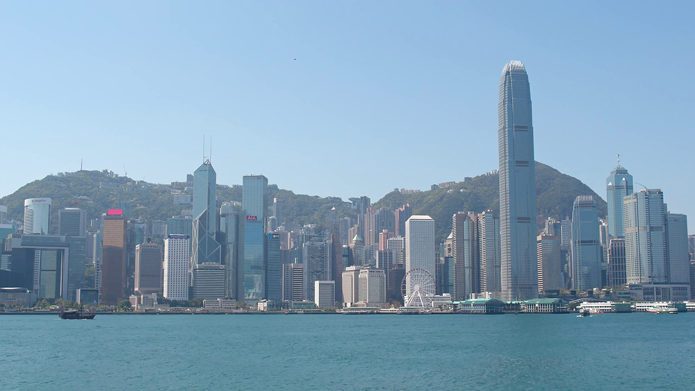 https://www.videoblocks.com/video/victoria-harbour-hong-kong-09-march-2018--hong-kong-urban-skyline-r0vmqpnffjexsfm42