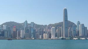 https://www.videoblocks.com/video/victoria-harbour-hong-kong-09-march-2018--hong-kong-urban-skyline-r0vmqpnffjexsfm42