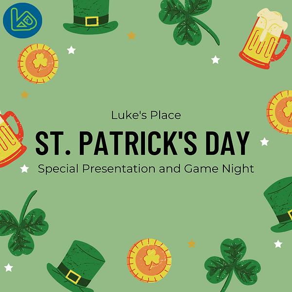 Luke's Place St. Patricks Day IG.png
