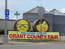 GC+fair+haybales+sign.jpg