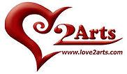 love2arts.jpg
