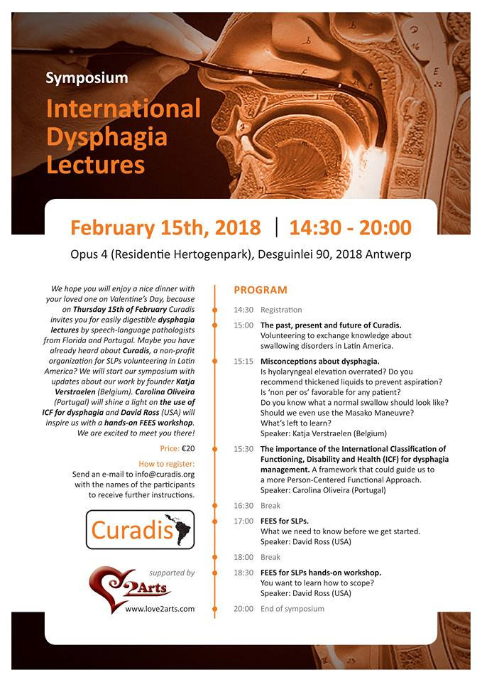 Poster symposium JPG.jpg