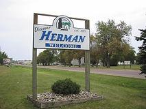 Discover+Herman+sign.jpg