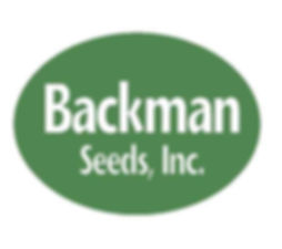Backman Seeds, Inc. Herman, MN