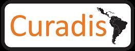 Curadis_logo_RGB.png