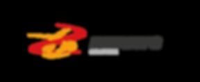Berrys Coaches logo.png