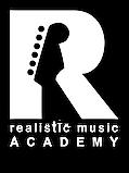 Realistic Music Academy Logo