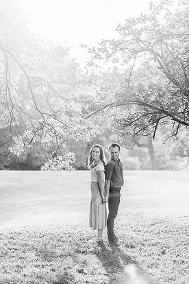 Amy+Kaleb_Engagement-76.jpg