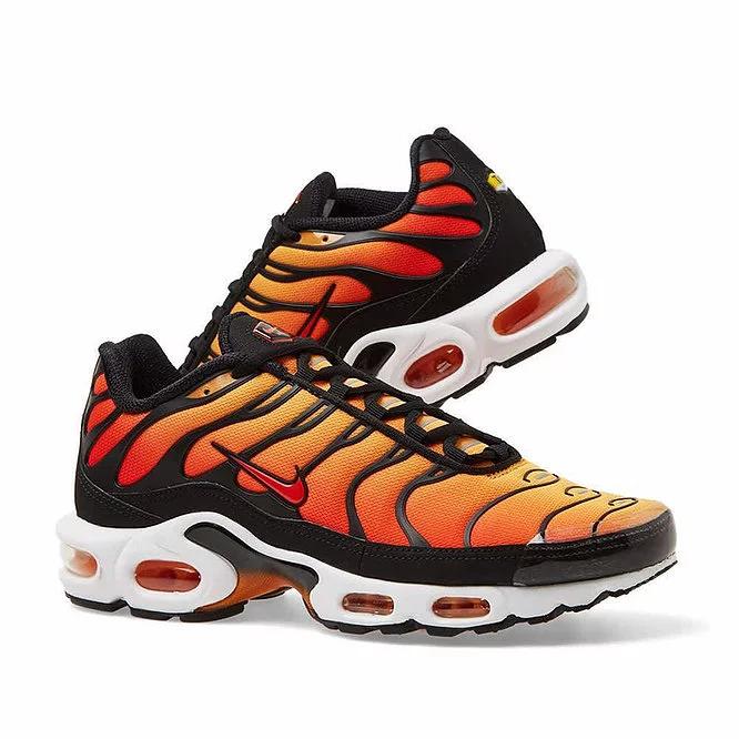 NIKE Air Max Plus TXT TN Tiger | sneakers-jungle.com