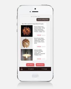 Website & Mobile App Design