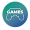 Games by Gamify || WIX App Market