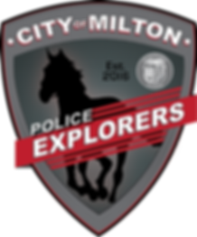 MiltonPoliceExplorers_badge_FINAL.png