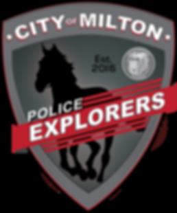 MiltonPoliceExplorers_badge_FINAL.png