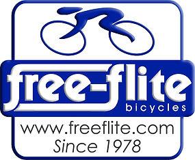 Free-Flite logo.jpg