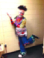 Barnum clown with bag.jpg