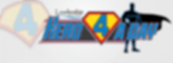 LJC_Hero4Day_logo_FB_cover3.png