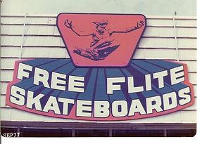 02_1977 FFS logo.jpg
