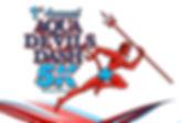 DevilsDone.jpg