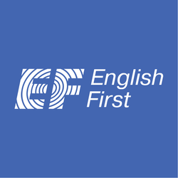 EF- Education First