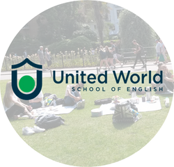 United World Scgool of English.png