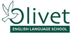 Olivet Language School Brighton