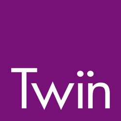 Twin Language School