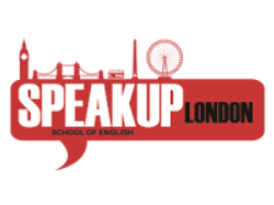 Speak Up London