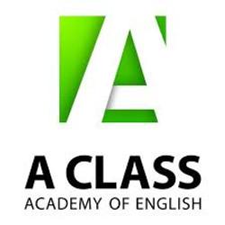 A Class Academy - Malta