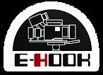 E-HOOK_logo.png
