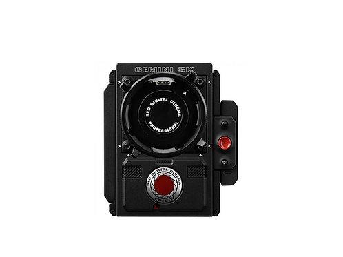 RED EPIC-W GEMINI 5K