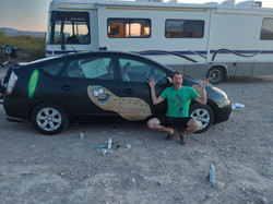 Peanut Mobile