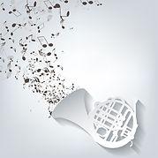 Musikverein-sucht Dirigent, Musiklehrer