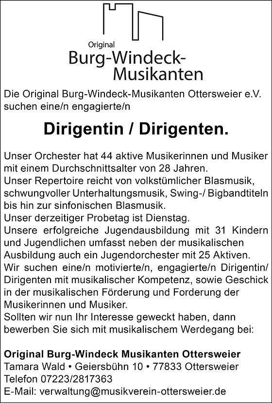 dirigent-gesucht-burg-windeck-musikanten
