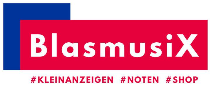 BlasmusiX-Logo-ohne-Rand-RGB-72dpi-640x2