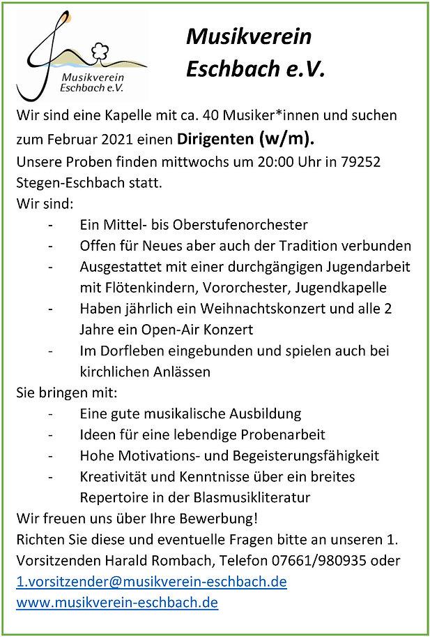 dirigent-gesucht-eschbach.jpg