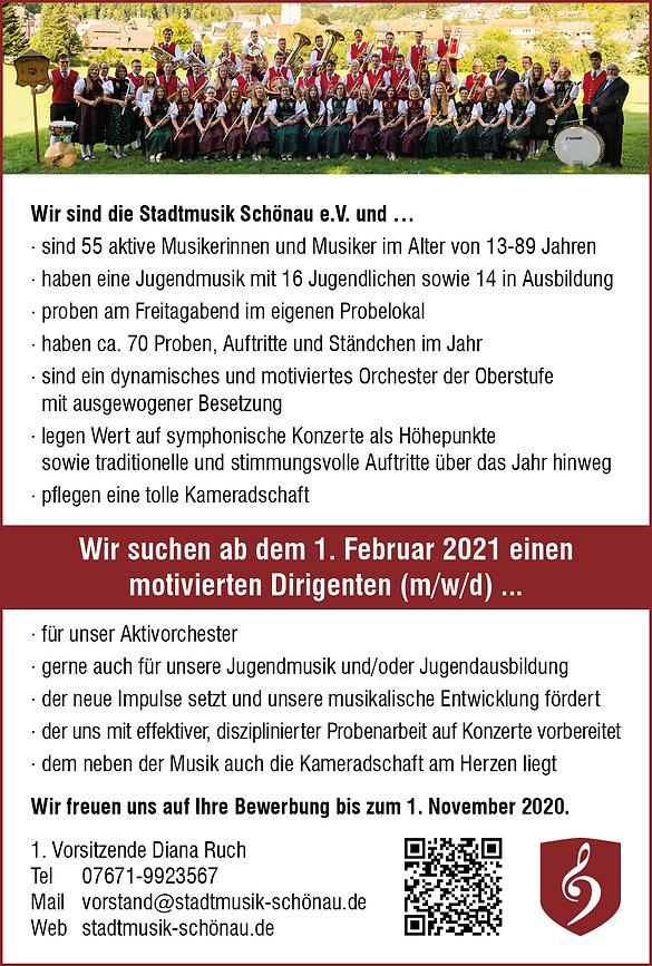 MV-sucht-Dirigent-Schoenau.jpg