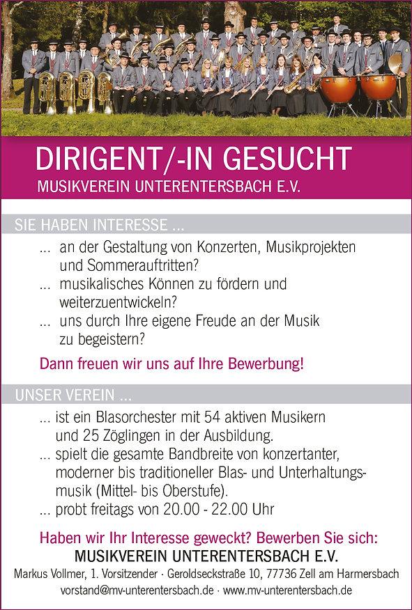 dirigent-gesucht-unterentersbach.jpg