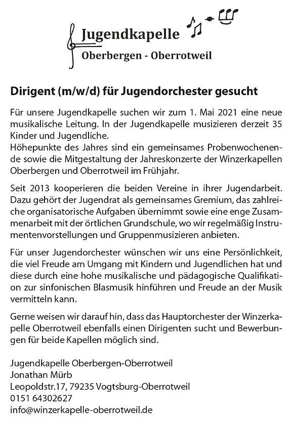 dirigent-gesucht-jugendkapelle-oberrotwe