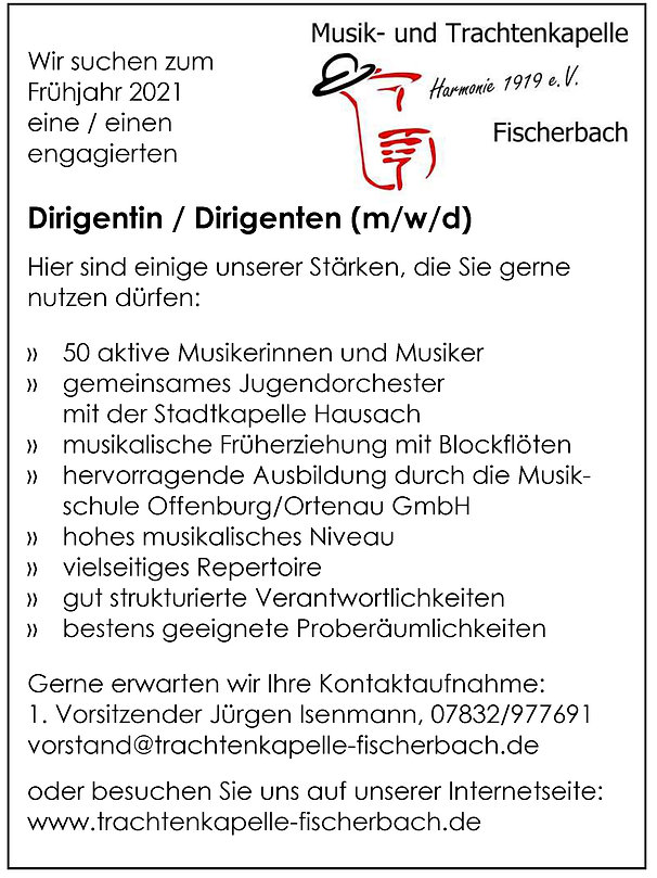 dirigent-gesucht-fischerbach.jpg