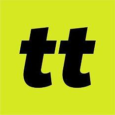TheTalko.jpg