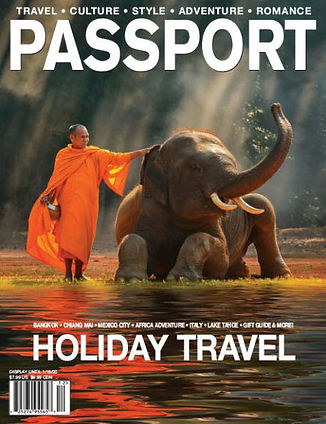 Passport Magazine Holiday Cover.jpg