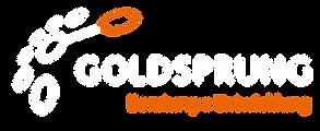 01_Logo-Frei_A.png