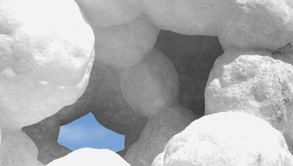 Street Cloud2.jpg
