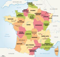 NATHAN Histoire Géographie 3°